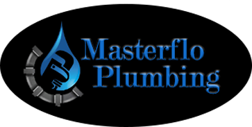 Canton, GA Water Heater Installations | Masterflo Plumbing