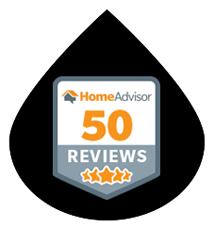 50-reviews-icon