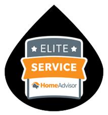 elite-service