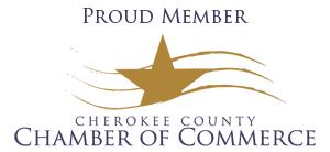 Plumber Cherokee County