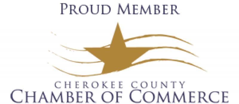member-cherokee-county-chamber-masterflo-white